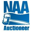 Auctioneer Association