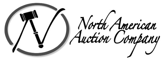 North_American_Auction_Co_Logo