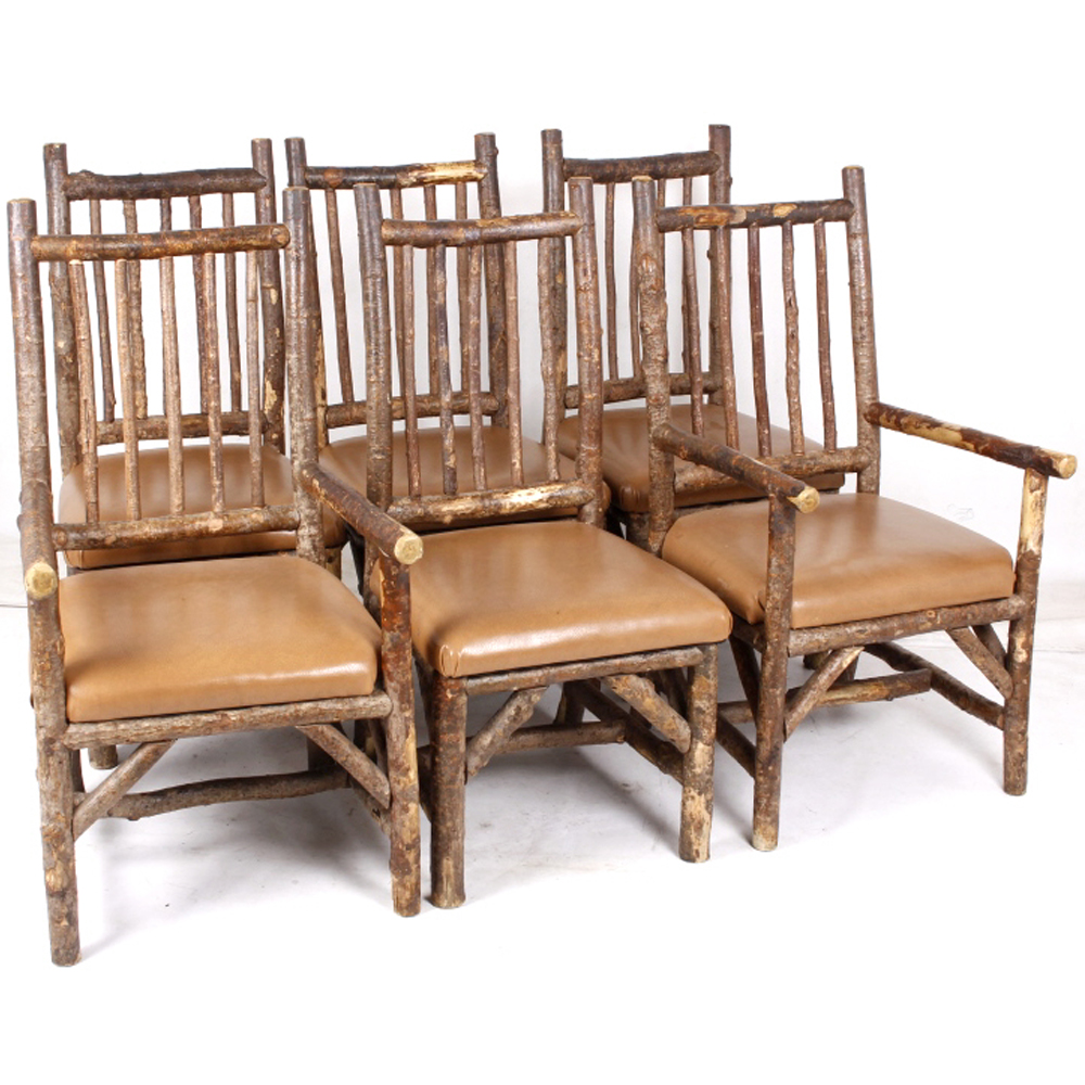 Dining room furniture auctions for Dining room furniture auctions