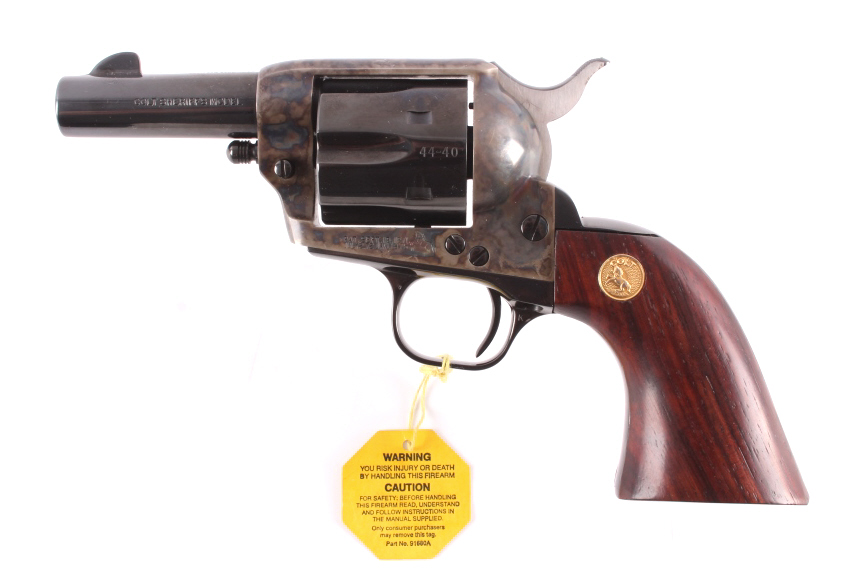 Historic Firearm u0026 Old West Native American Auction ...